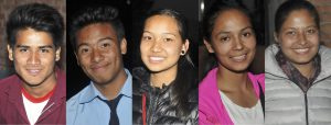 nepali-students-photo